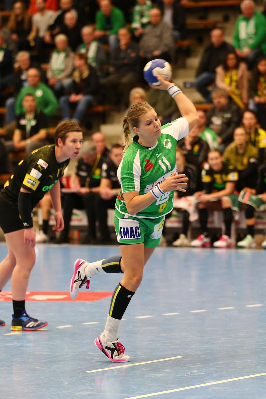 Dortmund Handball